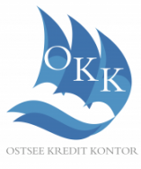Ostsee-Kredit-Kontor GmbH